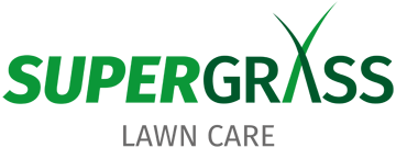 Professional Lawn Care & Grass Cutting